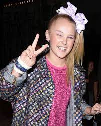JoJo Siwa comes out as pansexual: 'My ...