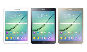 Samsung, galaxy, s2, tablet (9.7 inch, 32GB, Wi-Fi LTE Voice Calling