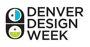 Logo Design Denver Denver Design Week 5 Sessions Not To Be Missed B4b Design
