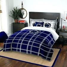 texas longhorns bedroom set longhorn bedroom decor best longhorns kids room images on am university embroidered texas longhorns bedroom set
