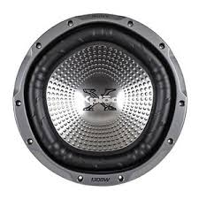 car speakers and subwoofers. car speakers and subwoofers buying guide