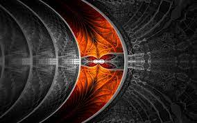 Free download Hd 3d Abstract Wallpapers ...