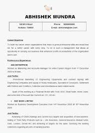 Best Resume Format New Best Resume Template 2016 Unique Detailed