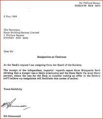 Resignation Announcement Template How To Make A Invoice On Word