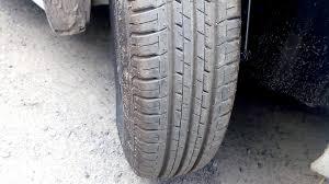 17 Memorable Maruti Swift Tyre Pressure Chart