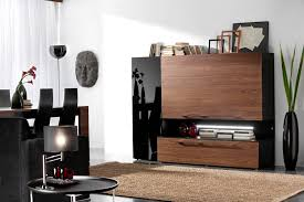 Living Room Wall Unit Contemporary Living Room Wall Unit Efe Piferrer
