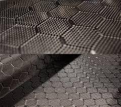 Carbon Fiber Pattern Fascinating Carbon Fiber Like You've Never Seen Before Carbon Fiber Gear