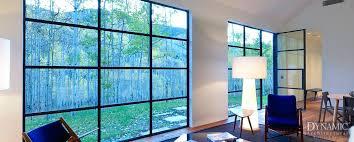 steel glass doors steel windows door steel framed internal glass doors uk