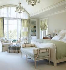 traditional bedroom decor. 15 Classy \u0026 Elegant Traditional Bedroom Designs That Will Fit Any Home Decor E