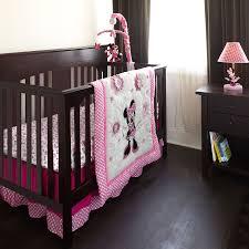 mickey mouse nursery bedding red and white crib beddingcotton set babies r us decor black dumbo minnie