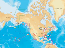 Lowrance Charts Navionics Platinum Xl3 Marine Charts Gps Maps For Lowrance