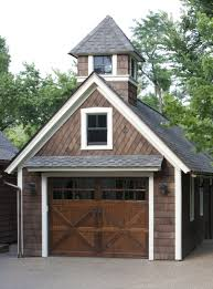 Garage:2 Stall Garage Cost Detached Garage In Backyard House Plans Detached  Garage Breezeway Craftsman