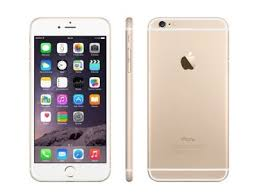 dna iphone 6 16gb