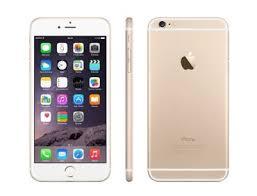 dna iphone 6 16gb