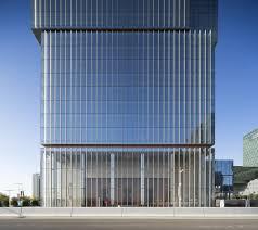 office building facade. Office Facade. Exellent Facade Throughout Building