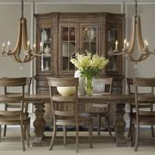 American Factory Direct Furniture 11 Reviews Furniture Stores
