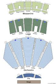 Consol Seating Chart With Seat Numbers Nokia Center Seating Chart How I Shave My Legs