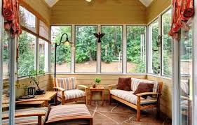 sunroom furniture set. Home And Interior: Astounding Sunroom Furniture Set Of Spice Islands Wicker Rattan Island From N