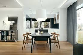 Small Black Chandelier For Bedroom Small Black Chandelier For Bedroom Full Size Of Comely Bright