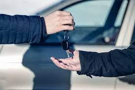 However, it doesn't cover any damage to the car you've borrowed or rented. Non Owner Car Insurance How To Buy What All It Covers