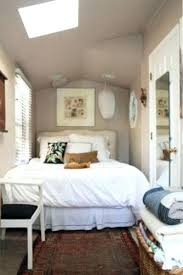 big furniture small room. Arranging Bedroom Furniture In A Small Room Great How To Arrange With Big . N