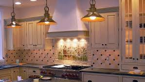Kitchen Patterns And Designs Elegant Kitchen Tile Design Patterns Nice Home Decorating Ideas