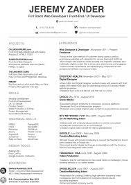 Resume Cover Letter Sample Executive Director Student Nurse Resume