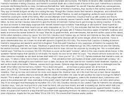 essay examples beauty essay examples
