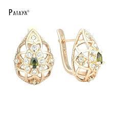 clip on chandelier earrings clip on chandelier earrings full image for clip on bridal chandelier earrings clip on chandelier earrings