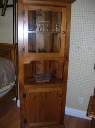 corner cabinet pine corner cabinet wood corner cabinets mini corner cabinet corner
