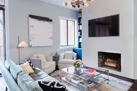 1000 Sq Ft Apartment Interior Design 13 Ways To Live Large In Less Than 1 000 Square Feet