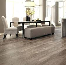 laminate vs luxury vinyl using vinyl plank flooring cost vs laminate flooring designs