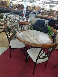 Consignment Furniture Showroom Waco Texas