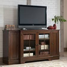 Hodgenville Tall Extra TV Stand Signature Design by Ashley