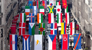 Image result for Flags And Banners