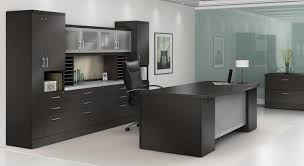 fascinating office furniture layouts office room. Executive Office Furniture With Added Design And Fascinating To Various Settings Layout Of The Room 4 Layouts