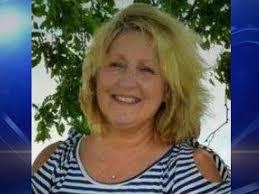 WITN'S Teacher of the Week: Cheri Smith Tate of Mattamuskeet Elementary  School