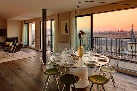 Saint Nicolas des Champs Paris apartment. | Interior Spaces/Lovely ...