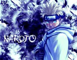 Naruto Anime Wallpapers - Top Free ...