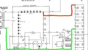 220v hot tub wiring diagram awesome gfci breaker prepossessing 220v hot tub wiring diagram 220v hot tub wiring diagram awesome gfci breaker prepossessing