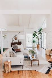 astounding home design with additional floor lamps fabulous corner lamp behind couch the nrhcares and standing reading light stylish bright for living room