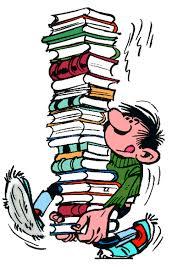 """Résultat de recherche d'images pour """"gif bibliothèque"""""""