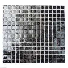 Ideen Ehrfürchtiges Weisse Kuche Mit Mosaikfliesen line Get