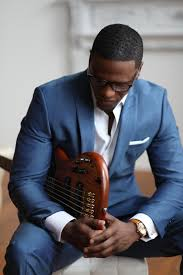 BLU Jazz+ | Julian Vaughn - BLU Jazz+