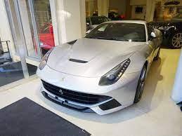 Ferrari F12 For Sale On Luxuryandexpensive Huge Range