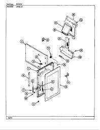 01 Nissan Pathfinder Engine Wiring Diagram