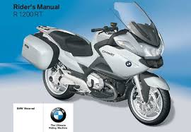 r1200rt Bmw Motorcycle R1200rt Wiring Diagram free riders manual download 2005 13 bmw r1200rt 2016 BMW Motorcycle Wiring Diagram