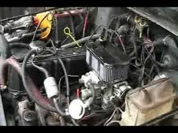 2005 jeep liberty engine options wiring diagram for car engine wrangler engine diagram