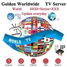 Best value <b>Iptv</b> Latino – Great deals on <b>Iptv</b> Latino from global <b>Iptv</b> ...