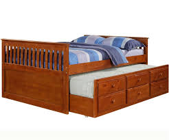full size captains bed with storage. Delighful Size Alternative Views Inside Full Size Captains Bed With Storage